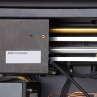 Элементный анализатор Inductar ONH cube
