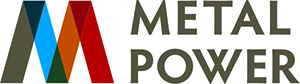 Metal-Power-logo